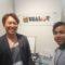 採用企業インタビューVo.012~株式会社ZEALOT(ジーロット)