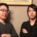 採用企業インタビューVo.001~株式会社アジアンベース