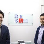 採用企業インタビューVo.009~株式会社リヴァンプ