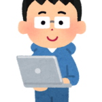 Webエンジニアとして就職するまでに身につけておきたいスキル<前編>