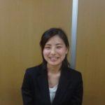 採用企業インタビューVo.013~株式会社ユーストカードットコム