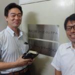 採用企業インタビューVo.017~株式会社ジーゼットシステム